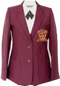 GIRL BLAZER BUNDLE