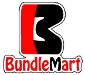 BundleMart LLC